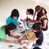 Malipai Livelihoods Philippines