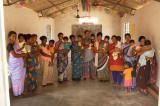 Dalit Microfinance Programs