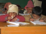Early Education Capacity Building