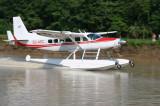 Remote-access Aviation Services