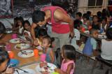 Street Children Care Centre