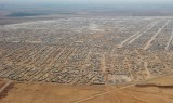 Syrian Refugee Relief